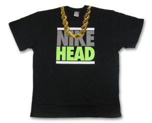 Nike-Head-T-Shirt
