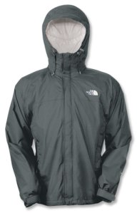 the_north_face_venture_jacket