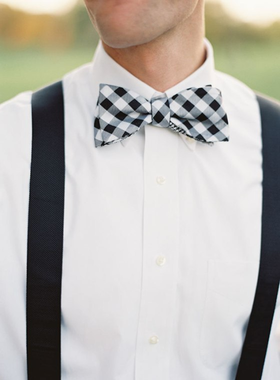 PatternedBowTies_1