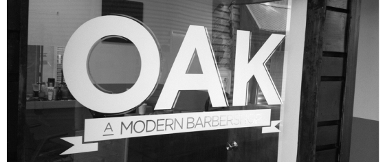 oak bbs